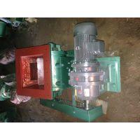 卸料器 不锈钢卸料器 耐高温卸料阀,旋转阀