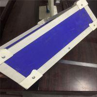 河源市源城区中空板刀卡-防静电/导电隔板-塑料格挡板