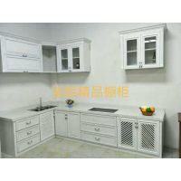 佛山坚派铝合金家具|铝合金整体厨柜|防潮铝合金厨柜|防燃铝合金厨柜|【图】
