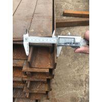 进口美标槽钢S275JR C15*33.9湖南现货直销