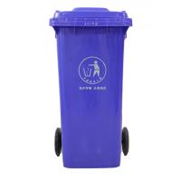 塑料环卫垃圾桶_量大价格更优惠,重庆厂家赛普塑业