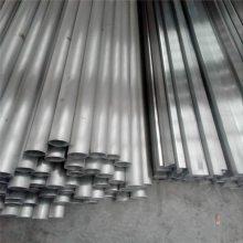青海457*12_GB/T13296-2012_06cr25ni20大口径不锈钢无缝管哪里有卖