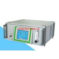 生产厂家RYS-RA104B型多组分动态配气校验系统厂家直销