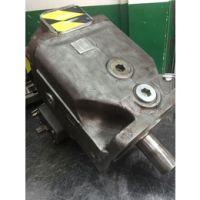 上海维修炼钢厂力士乐A4VS0250DR液压泵
