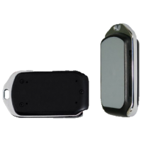 2.45G远距离有源卡(钥匙扣型)SG-5732A