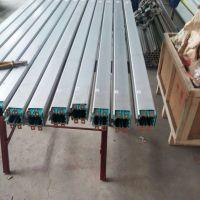 龙门吊管式滑线DHGJ-4-16/80