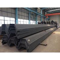 浙江钢板桩施工前必备程序有哪些?