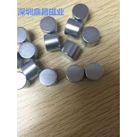 钕铁硼 强磁磁铁 磁石 强力磁铁 Neodymium magnet 磁