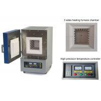 宏朗SX2-9-12TP节能实验箱式电炉