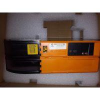 B&R 5PC600.SX05-01 AUTOMATION 5P62 维修,修理 深圳维修中心