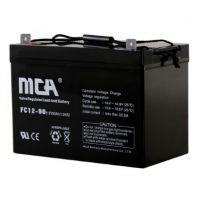 安徽易事特蓄电池代理商地址2V600AH免维护铅酸蓄电池