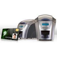IC卡证卡打印机|ID卡证卡打印机|卡片打印机|济南艾丽斯智能卡设备
