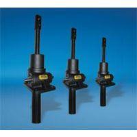 ENERPAC升降器_机械蜗轮丝杆升降器Uni-lift