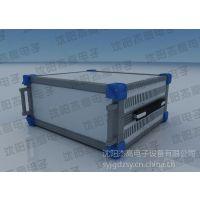 供应氧化机箱 机柜 亮化工程