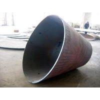 瑞园供应【大小头管件、不锈钢大小头、碳钢大小头】批发