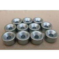 强力磁铁 供应磁铁钕铁硼圆形磁铁厂家强力吸铁石D6*3
