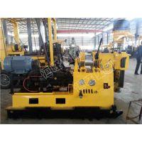 恒旺 优质XYX-3型岩芯钻机批发采购商机 厂家直销水井钻