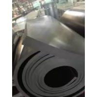 绝缘橡胶板,无味绝缘胶垫,绝缘防滑胶板,厂家直销批发,国标产品,价格优惠