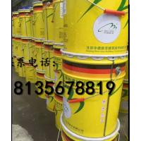 供应中德新亚JGN804树脂灌缝胶专业生产厂家
