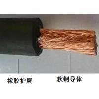 汉河电缆BLVV电缆厂家直销