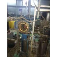 供应北京海淀区自吸泵专业维护,保养,价格便宜
