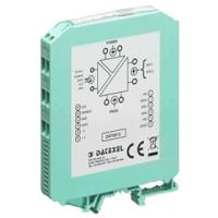 优惠DATEXEL压力变送器