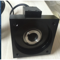 精标TD1059型动态扭矩传感器