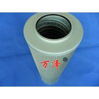 替代MANN(曼)不锈钢滤芯C29352/1油滤芯型号