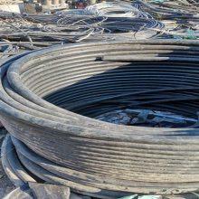山西电缆回收加工公司_废电缆回收_山西厂矿废旧电缆回收