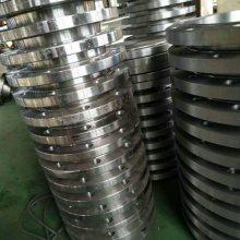 耐高压钢管GB/T569和GB/T2501的船用法兰焊接座板的分类和标记、要求