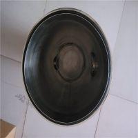 供应304不锈钢硅磷晶罐 硅磷晶加药罐 除垢过滤器