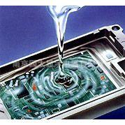 日硝润滑性、脱离性硅油