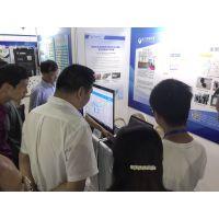 新光RFID井盖物理状态管理/井盖位置管理/井盖身份信息管理