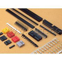 146265-1 同等品连接器_排针排母生产供应厂家