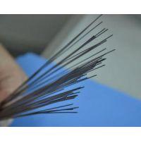 国标316矩形管 现货销售毛细针管 拉丝方矩管 光面不锈钢管
