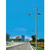 扬州市宝辉交通照明(图),太阳能路灯厂家报价,太阳能路灯厂家