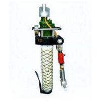协诚机电(图)、气动锚杆钻机供应、温州气动锚杆钻机