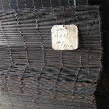 铜陵建筑钢丝网片厂家——5mm钢丝焊接网片一诺直营【速来抢购】