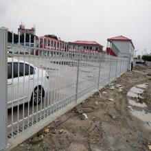 工地围墙围栏库存海南隔离栏安装防护栏