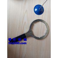 广州锋芒机械国产高品质挖机滤芯安装工具