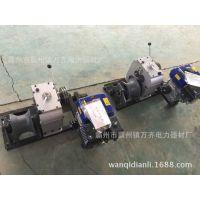 雅马哈皮带传动牵引器 常柴柴油风冷牵引器 快速机动绞磨