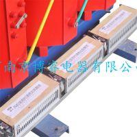 商丘SCBH15-200/10-0.4非晶合金干式变压器 防火 防爆