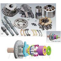 小松pc200-8液压泵铜球原厂配件批发销售