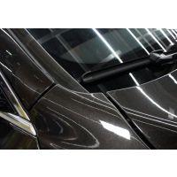 隐形车衣|TPU材质划痕自动修复涂料 隐形车衣 胶水 药水