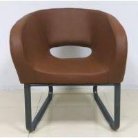 黄埔时尚沙发报价网吧沙发椅家具网咖沙发椅生产厂家-鸿成家具