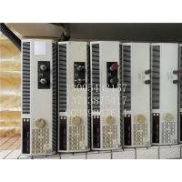 电压:0-500V,电流0-30A,电力0-600W Fujitsu电子负载EUL-600αXL