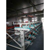 伸缩悬臂货架的种类与用途7549型正耀机械