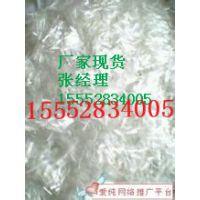 http://himg.china.cn/1/4_102_239050_164_220.jpg