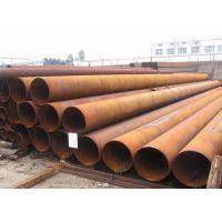 武汉常年高价回收废旧609螺旋管630螺旋管工字钢等13797111818