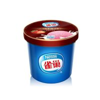 广州雀巢桶装冰淇淋雪糕批发